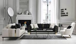 casa padrino luxus wohnzimmer sofa mit verstellbarer rückenlehne weiß grau gold 223 x 93 x h 76 cm wohnzimmer möbel luxus möbel