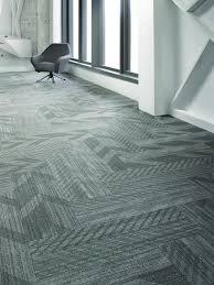 Carpet Tiles Edinburgh by Carpet Floor Tiles Wickes U2013 Home Design Ideas Carpet Tiles For