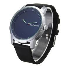 QS80 Upgrade Diggro QS90 Smart Sport Wristband 096inch OLED