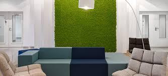 attraktive gewerbeflächen im office center wiesbaden mieten
