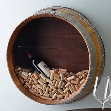 Wine Cork Holder Wall Decor Art by 549 Best Wine Cork Ideas Images On Pinterest Wine Cork Crafts