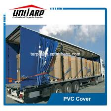 Roll & Lock Truck Cover Discounts,Backflip Truck Cover Dealers - Buy ... Heavy Duty Bakflip Mx4 Truck Bed Covers Tonneau Factory Outlet Fibermax Cover Lweight Amazoncom Bak Industries 72601 F1 Bakflip For Honda Vs Rollx Decide On The Best For Your 772331 Bakflip Hard Folding 72018 Ford Bakflip Hashtag On Twitter Csf1 Contractor Utilitrack Use With Bakipflex Tonneau Nissan Titan Forum Tx Accsories Cs W Rack Brack Original Personal Caddy Toolbox Foldacover