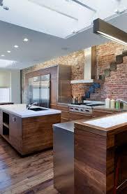 Rustic Modern Kitchen Ideas 43 Industrial Rustic Kitchen Ideas Sebring Design Build