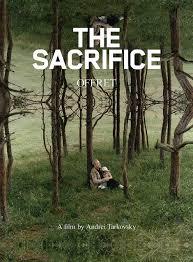 Blindspot 2016 The Sacrifice 1986