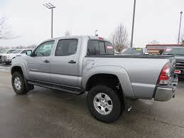 Used Toyota » Used Toyota Pickup Trucks Used Toyota Or Used Toyota ... Used 1999 Toyota Tacoma Sr5 4x4 For Sale Georgetown Auto Sales Ky Jims Truck Parts Denver Co 80229 3035065119 Why Is Uses Trucks Business Insider Automotive Repair Shop Pick Up Trucks Best Of 2016 Tundra At Triangle New 2017 Diesel Price Httptoyotacarhqcomnew Pickup Beautiful 2005 Ta A Access 127 San Leandro Honda Cheap Cars Sale Bay Area Oakland Hayward Used Toyota Tundra Houston A In Houston Phoenix Az For In Jamaica 1990 3800