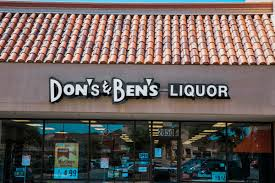 Don's & Ben's | All Over Town – Spirits, Beer & Wine Stone Barn Brandyworks Fisher Liquor Beaumont Largest Bottle Selection In Bend Oregon East Stores For Fding The Best Booze New York City Depot Fort Worth Liquordepot Twitter Blog Archive Bud And Light 24 Pack 12oz Cans Home Facebook Fishers Network Unlimiteds Partner Spotlight