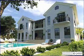 100 Maisonette House Free Plans And 4 Bedroom Floor