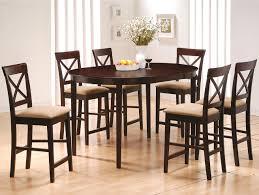 Dining Room Sets At Walmart by Santa Clara Furniture Store San Jose Furniture Store Sunnyvale