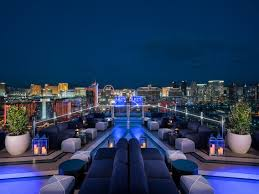 100 Palms Place Hotel And Spa At The Palms Las Vegas Inside Casino Resorts 620 Million