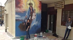 Deep Ellum Mural Locations by Dallas Artists In Prizzi Art U0026seek Arts Music Culture For