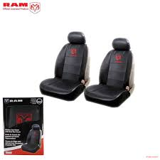 New Ram Elite Black Synthetic Leather 2 Front Sideless Seat Covers ... Cover Craft Ssc2450cagy Chartt Seat Covers Gravel Fits Ram Trucks 1500 Quad Cab Specs 2018 Aoevolution Console Vault Truck And Suv Auto Safe By Dodge Ram Back Of Mount Kit For Ar Rifle Mount Gmount Jeep Sideless Cover008581r01 The Home Depot Custom Fit Caltrend Jackies 2012 2500 Katzkin Black Repla Leather Int Seat Covers Fits 32018 Dodge Logo Car Autos Gallery Texas Ranger Concept 2015 Dallas Show Clazzio Seat Cover Install Crew Cab Youtube 2010 3500 Reviews Rating Motor Trend New Mulfunction Pet With Pockets Zipper Hammock