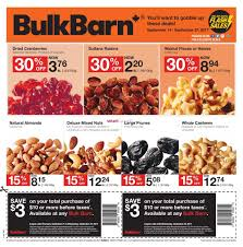 Bulk Barn Canada Flyers Nellies Bulk Laundry Soda Emis House Houses For Rent In Barrie Ontario Canada Hart Stores Flyers For Lease 1380 Lasalle Blvd Unit B Greater Sudbury Commercial Real Estate 111 To 120 Of 500 Online Weekly Barn Flyer Cadian Flyer May 24 Jun 6 Find A Store Marble Slab Creamery Sep 21 Oct 4 Sparklegirl July 2014 Specialty Grocery Aurora 361 Facebook