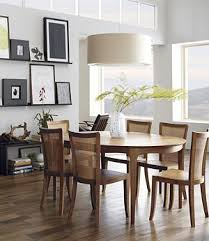 Crate And Barrel Pullman Dining Room Chairs by 57 Best Home Decor Images On Pinterest Architecture Apartment