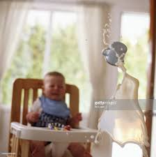 Baby Boy In High Chair Cup Of Milk Flying In Air Stock Photo   Getty ... Shop Flying Colors Confetti Rounded Corners Chair Cushion Free Fstop Festival Fr Fotografie Leipzig High Young Chinese Happy Businessman Sitting On And The Wing Stock 6 Best Travel High Chairs Of 2019 Feet To The Sky Banshee Kings Island Rollcoasters 12 Best Highchairs Ipdent Compared Baby Can Flying Gaming Chair Really Heavy Youtube Research Gear Reviews Kids Accsories With A Control Brand Lounge Modish Store Lift Dying Over Northern Arizona Sunset Image