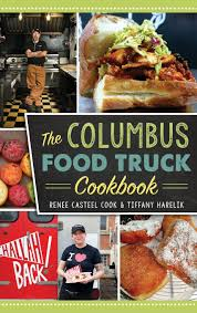 The Columbus Food Truck Cookbook: Renee Casteel Cook, Tiffany ... Paddy Wagon Sliders San Jose Food Trucks Roaming Hunger Columbus Truck Festival Has Gluten Freevegan Stock Photos Images Alamy Ama Hall Of Fame Fall Bike Night More Than 800 Attendees Photo Gallery The Patty Restaurant New Food Truck Grill Cbook Renee Casteel Cook Tiffany Best Bites Bbq Preview Columbusuergroundcom Whitehall Festival 2018 614whats2love Eat614 Paddywagon Places You Under Arrest For Public Hungriness
