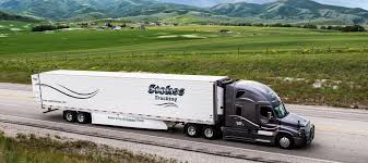 Trucking: Qualcomm Trucking Bestmark Express Inc 24 Photos 8 Reviews Transportation Trucking Qualcomm Industry In The United States Wikipedia Mobile Announcements Decker Truck Line Big Enough To Service Small Care How Do I Make A34 Hour Restart With Mcp200 Truckersreportcom Cdl Carrier Truck Lease Survey Technology Is Making The Roads Safer News Company Drivers Jobs At Dotline Transportation Omnitracs Announces Unified Software Platform Medz Graham Llc Qualcomm Omnitracs Archives Pivot Rources