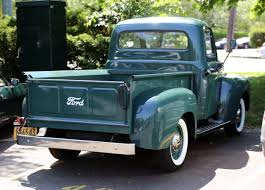File:1951 Ford F1 Or F2 In Greenwich.jpg - Wikimedia Commons 1951 Ford F1 Pick Up Lofty Marketplace The Forgotten One Classic Truck Truckin Magazine Classics For Sale On Autotrader Ranger Marmherrington Hicsumption Grumpys Speed Shop Pickup Classic Pickup Truck Car Stock Photo Royalty Free Ford Fomoco Pinterest Frogs Fishin Guides Image Gallery Amazoncom Greenlight Forrest Gump 1994