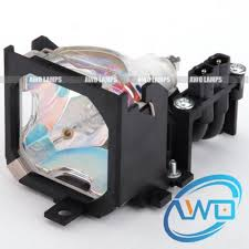 Sony Kdf E42a10 Lamp online buy wholesale sony replacement lamp from china sony