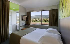 chambre ibis style hotel ibis styles neydens booking com