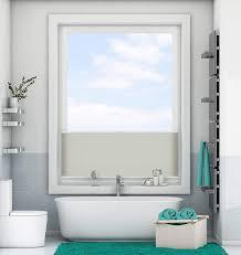 home furniture diy blinds plissee klemmfix ohne bohren