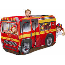 Playhut 2-in-1 Interchangeable School Bus/Fire Engine - Walmart.com Fire Engine Truck Pop Up Play Tent Foldable Inoutdoor Kiddiewinkles Personalised Childrens At John New Arrival Portable Kids Indoor Outdoor Paw Patrol Chase Police Cruiser Products Pinterest Amazoncom Whoo Toys Large Red Popup Ryan Pretend Play With Vehicle Youtube Playhut Paw Marshall Playhouse 51603nk4t Liberty Imports Bed Home Design Ideas 2in1 Interchangeable School Busfire Walmartcom Popup