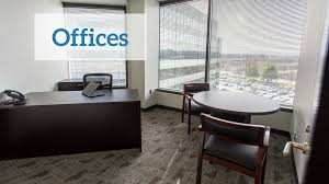 Small business office space rental that can save you time and money