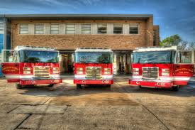 New Fire Trucks - North Little Rock Duluth Fire Department Receives Two Loaner Engines Apparatus Kings Park Long Island Fire Truckscom New Deliveries Deep South Trucks For Sale Truck N Trailer Magazine Trucks Rumble Into War Memorial Sunday Johnston Sun Rise Pierce Manufacturing Custom Innovations 1960s Fire Truck Google Search 1201960s Montereys Quantum Engine 6411 Youtube Campaigning Against Cancer With Pink Scania Group Report Calls For Smaller City Sfbay 4000 Gallon Ledwell