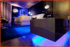 chambre d hotel avec privatif ile de chambre d hotel avec privatif ile de lovely hotel