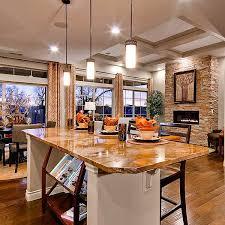 Luxury — and dedication — at every level Oakwood
