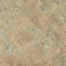Grouting Vinyl Tile Problems by Flooring Exciting Armstrong Alterna Flooring Collection