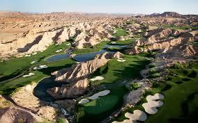 Littlefield Patio Cafe Ut Hours by Las Vegas Nevada Mesquite Courses Wolf Creek Golf Resort