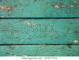 Teal Green Painted Wooden Board Texture Timber Top View Photo Background Rustic Wood Backdrop Polished Floor Or Wall