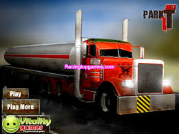 Truck Games Online | Amazing Wallpapers American Truck Simulator Pc Game 2016 Free Download Z Gaming Squad Semi Truck Driving Games Online Online Racing Games Car New Escape Ena With Weapon Gaming Army Coloring Page Printable Coloring Pages Build Knowledge Apart From Imparting Fun Through Amazoncom 3d Trucker Parking Real Tow Models 2019 20 Recycle Garbage Code Driving School How Trucking Went From A Simulator Free No Download Euro 2 Play The Game Earn To Die 2012 Part At Http Monster Ducedinfo