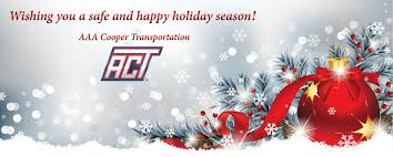 Alan Worley - Dedicated Site Manager - AAA Cooper Transportation ... 2016 Holiday Schedules For Us Ground Services Logistics Plus Aaa Cooper Transportation Competitors Revenue And Employees Owler State Pages_rev101708_alms Truck Trailer Transport Express Freight Logistic Diesel Mack Hobby Trucking Tnsiam Flickr Brewton Chamber Of Commerce Area Data Truck Driving Schools In Cleveland Ohio 9 Aaa Tricia Robinson Payroll Specialist Ltrucks Levi Baldwin Site Manager Dicated