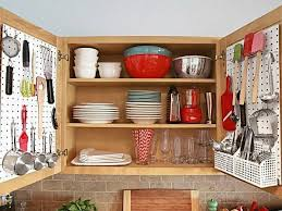 Small Kitchen Organizing Ideas 10 Nifty Tips To Maximize Space In A Small Kitchen