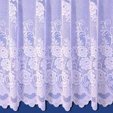 Ebay Curtains 108 Drop by 138 Best Curtain Ideas Images On Pinterest Curtain Ideas