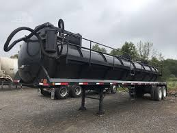 2005 GALYEAN 130BBL VACUUM TRAILER For Sale In Longview, Texas   Www ... Longview Progress Report Novdec 2014 By Chamber Of 2007 Sterling Lt9500 For Sale In Texas Www Mw Truck Equipment Sales Home Facebook Freightliner Western Star Trucks Many Trailer Brands Peterbilt 379 New And Used Trucks For On Cmialucktradercom Longviewtruckcenter Hash Tags Deskgram Pippen Motor Co In Carthage Serving Henderson Buick 2005 Galyean 130bbl Vacuum Trailer Chevrolet Fleet Bud Clary Gm Sothys Kitchen 2019 Ram 1500 Dick Hannah Center Vancouver