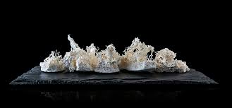 modern cuisine modernist cuisine ultimo catering events food perth 3 jpg