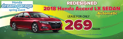 Schaumburg Honda Coupons - Flight Promo Codes Air Canada Wingstop Singapore Home Facebook 2018 Roseville Visitor Guide Coupon Book By Redflagdeals Dns Solar Christmas Lights Coupon Code Black Friday Score Freebies At These Retailers 10 Off Promo Code Reddit December 2019 For Wingstop Florence Italy Outlet Shopping Wwwtellwingstopcom Guest Sasfaction Survey Food Coupons Burger King Etc Dog Pawty Promo Wing Zone Wingstop Promo Code Free Specials Nov Printable Michaels Build A Bear