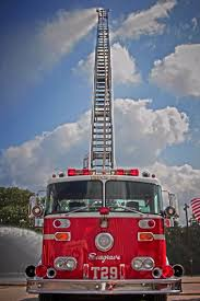 Seagrave Ladder Tiller | Fire Trucks | Pinterest | Fire Trucks, Fire ... Station 110 Gets New Fire Truck Cottonwood Holladay Journal Cvfd On Twitter Ladder Should Be In Next Month It Charleston Takes Delivery Of Ladder 101 A 2017 Pierce Arrow Xt Fdny Tiller St02003 Fire Truck Blissville Queens Flickr 100 To City Paterson Fss San Jose Dept Lego Youtube Santa Maria Department Unveils Stateoftheart Dev And Cab Vehicle Parts Lcpdfrcom Yakima Latest Videos Yakimaheraldcom Kent Departmentrfa 1995 Seagrave Used Details Ideas Product Ideas