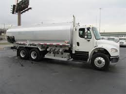 Trucks For Sale Knoxville Tn Freightliner Business Class M2 106 Beverage Trucks In Tennessee For Used Cars Knoxville Tn Carmex Auto 2019 New Cascadia For Sale In White Dump Truck Tn Kenworth W900 Cars Sale 37920 Wheels Sales Lifted Toyota Tacoma Trd 2003 Intertional 4400 By Dealer Rusty Wallace Automotive Group Vehicles