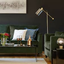 100 Latest Living Room Sofa Designs Green Living Room Ideas For Soothing Sophisticated Spaces