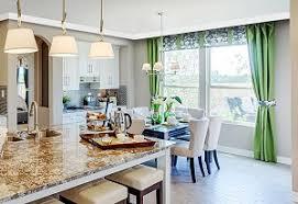 decke modern gestalten modernes wohnzimmer bilder tipps