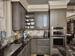 Merillat Kitchen Cabinets Online by Kitchen Lowes Cabinets Reviews Cabinets To Go Review Merillat