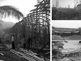 100 The Leaf House SJK Architects