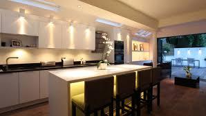 lighting low ceiling lighting contemporary lighting kitchen spot