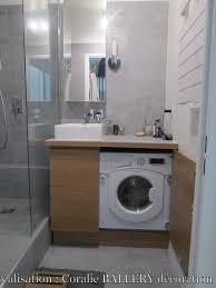 résultat de recherche d images pour plan salle de bain 4m2 3d