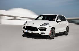 2013 Porsche Cayenne Turbo S Review, Specs, Pictures & 0-60 Time Porsche Cayenne Wikipedia 2017 Truck Best New Cars For 2018 Panamera 2010 Rework By Gambarotto Mod American 2019 Cayenn Turbo First Drive Review Automobile Magazine 2015 Refresh Spied Trend News Dwi Charge After Slams Into Truck On Gwb Cars Pinterest 2016 Lincoln Mkx Bentley Bentayga Todays Car Niche Suvlight Milan M135 Suv Transporting Test Including 911 Crashes In A Man Tgx Designed Like The Legendary Porschemartini Racing