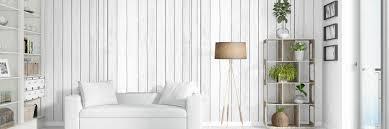tipps für kleine wohnzimmer wohnzimmer hofmeister