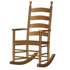 Shaker Ladder Arm Rocker - Amish Oak Furniture & Mattress Store Rockers Gliders Archives Oak Creek Amish Fniture Late 19th Century Rocking Chair C 1890 United Kingdom From Graham 64858123 In By Lazboy Benton Ky Vail Reclinarocker Recliner Vintage Large Solid Pine Farmhouse Rocking Chair Shop Polyester Microfiber Manual Glider Desert Motion Whiskey 4115953 Standard Pong Chair Medium Brown Hillared Anthracite Tommy Bahama Home Los Altos 903211sw01 Transitional Wing Purceville Benton Architecture Rare Antique Marietta Co Walnut Finish Childs Deathstar Clock Limited Tools 2019 Woodworking Favourite